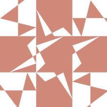 Icaro_dev's avatar
