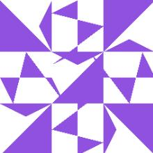 icarus1205's avatar