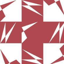 icarus1966's avatar