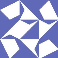 ice2921's avatar