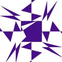 iceBerg.45's avatar