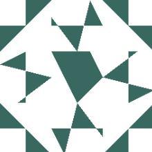 Iceberg1370's avatar
