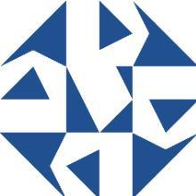 iceberg3000's avatar
