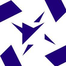 iceboxsnr's avatar