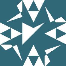 iced_t's avatar