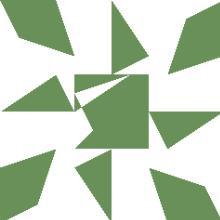 Icedragon2's avatar