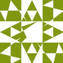 icefire-2's avatar