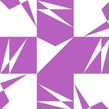 IceKold0's avatar
