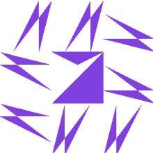 icelemondealcom's avatar