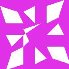 icemeno's avatar