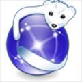 Iceweasel's avatar