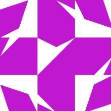 IceX64's avatar