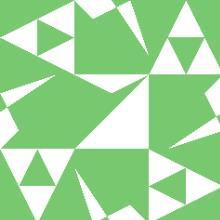 IcezX2K's avatar