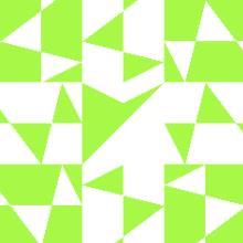iCheck's avatar