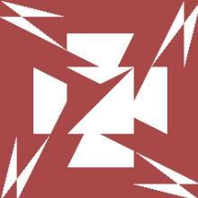 iChesare's avatar