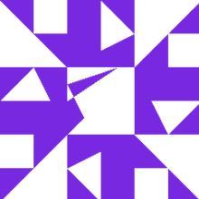 ichipang-'s avatar