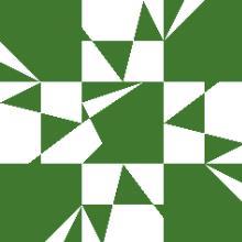 ichyfat's avatar