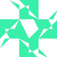 ICING93's avatar