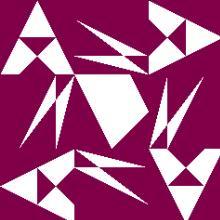 Icipher's avatar