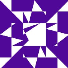 icod's avatar