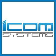 IcomSystems's avatar