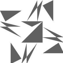 icondoit's avatar