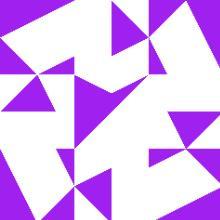 icono's avatar