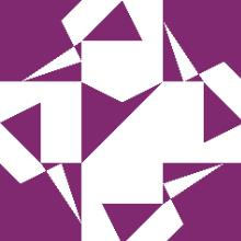 Iconsult's avatar
