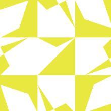 iCorreia's avatar