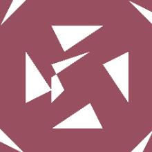 iCoTech's avatar