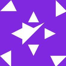 ICouldntMakeThisAnyHarderAfterAll's avatar