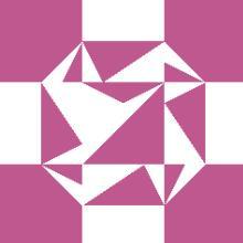 iCraig's avatar