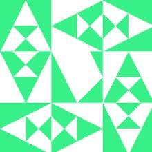 iCreateOFX's avatar