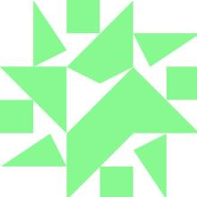 icross's avatar