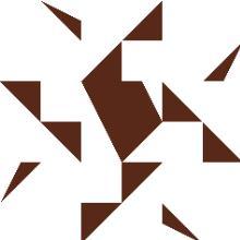 icsd08063's avatar