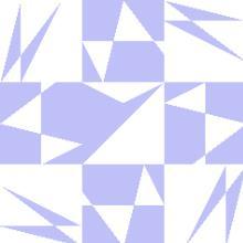 icsi-jw's avatar