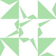 ICSLJM's avatar