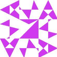 icsy7687's avatar