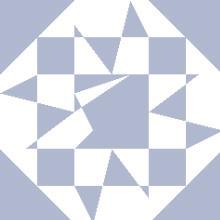 ICT-Finn's avatar