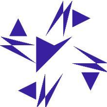ict.ict's avatar