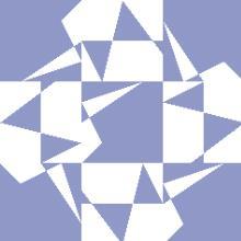 ICT11's avatar
