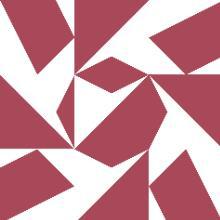 ict_maen's avatar