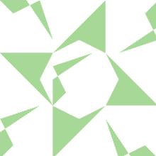 icuit's avatar