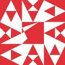 ICW123's avatar