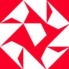 Icybrk's avatar