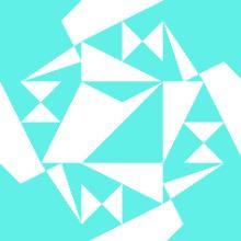 Icychemist's avatar