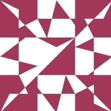 id200310734's avatar