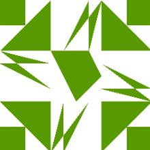 ID7618's avatar