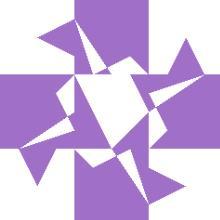 ida89's avatar