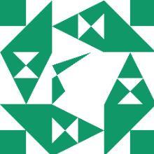 idan_slack's avatar